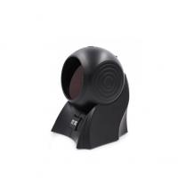 WS-8024 Omni Scanner