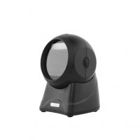 WS-20030 OMNI Scanner
